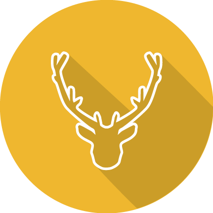 icon biodiversité