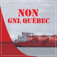 NON_GNL_square1_Plan de travail 1