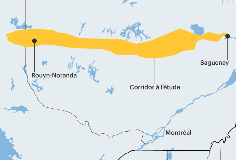 Communiqué : 40 000 signataires contre le projet GNL Québec - Un enjeu incontournable de la campagne fédérale, disent les groupes environnementaux et citoyens