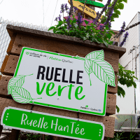 ruelles2