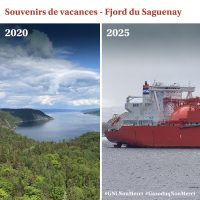 GNL 2020-SOUVENIRS-3-INSTAGRAM-FR