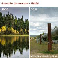 GNL 2020-SOUVENIRS-5-INSTAGRAM-FR