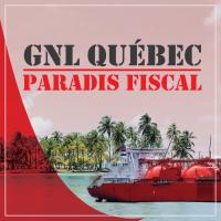 NON_GNL_paradis