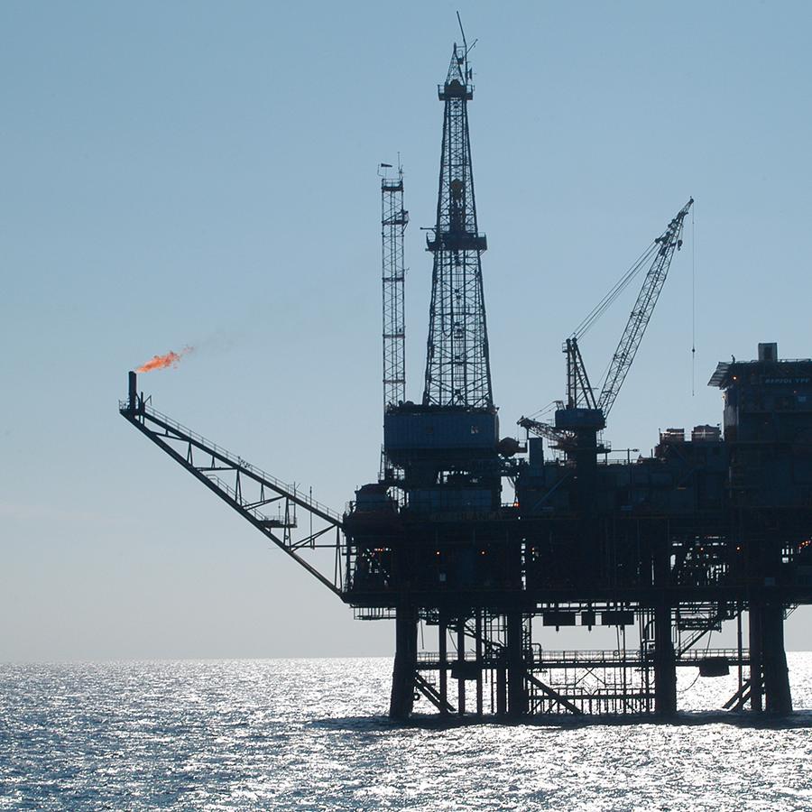 Communiqué -  Old Harry : Terre-Neuve révoque le permis d'exploration pétrolière de Corridor Resources