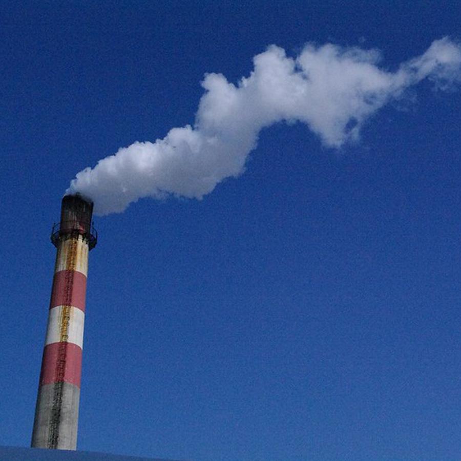 Communiqué -  Budget 2020-2021 : Un budget loin des investissements massifs nécessaires en environnement