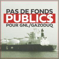 GNLfonds_publics