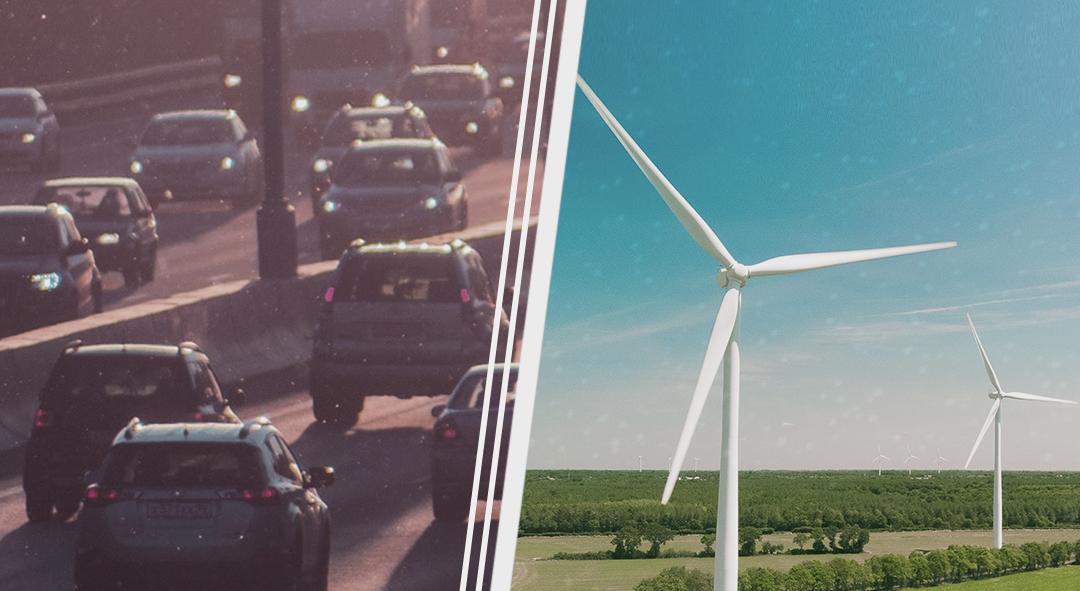 Communiqué - Le Plan pour une économie verte est un devoir à moitié fait, selon Nature Québec
