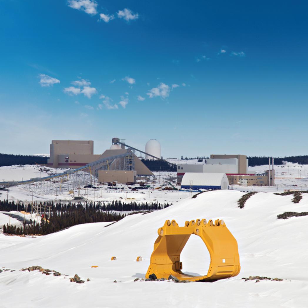 Mine du Lac Bloom : Le BAPE rejette le projet proposé, Québec doit exiger des solutions pour empêcher la destruction des lacs