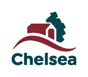 Logo de Chelsea