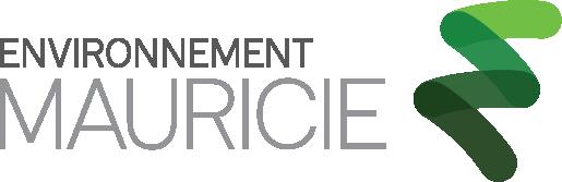 logo environnement mauricie
