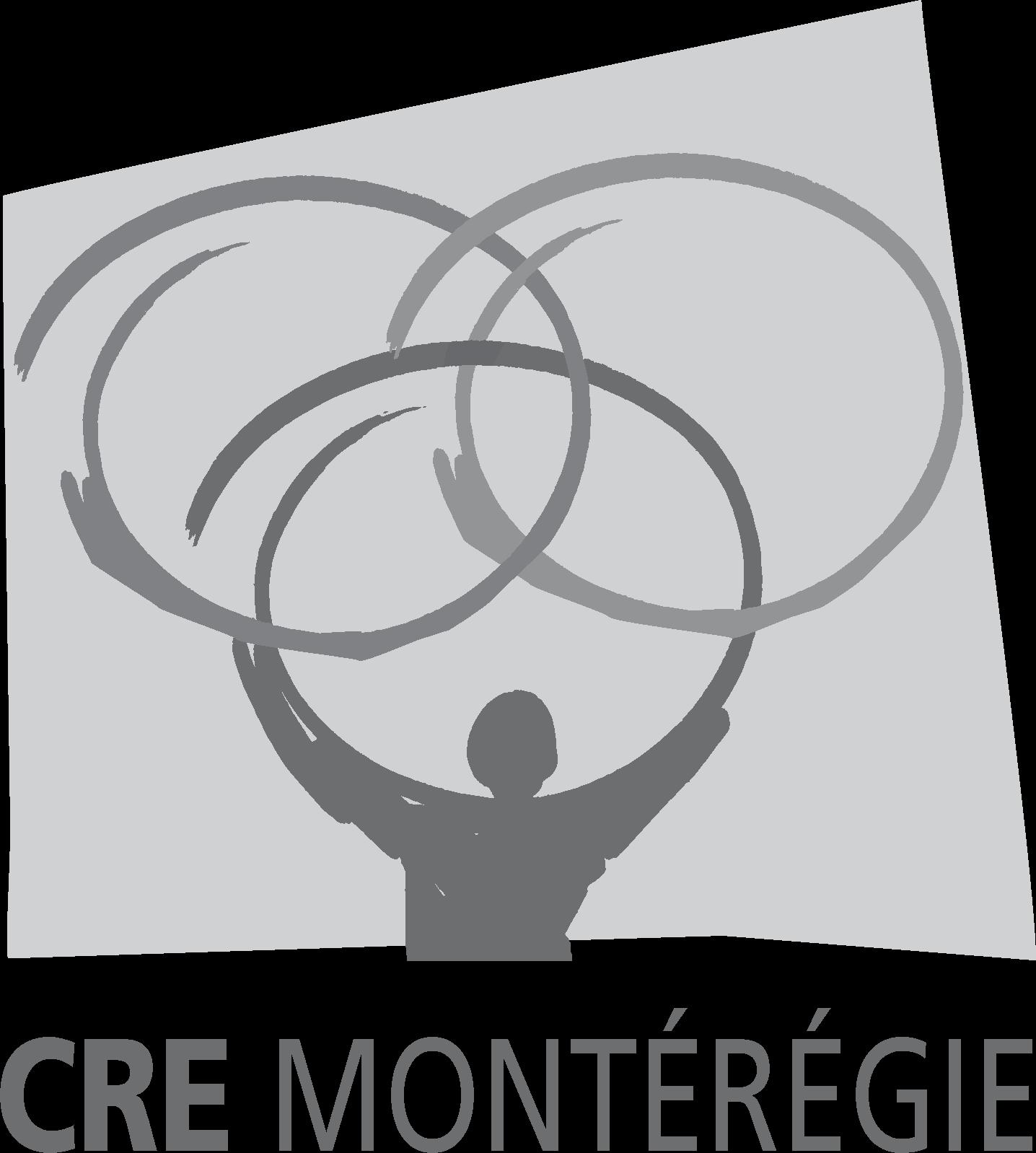 logo du conseil régional de la Montérégiee l'environnement